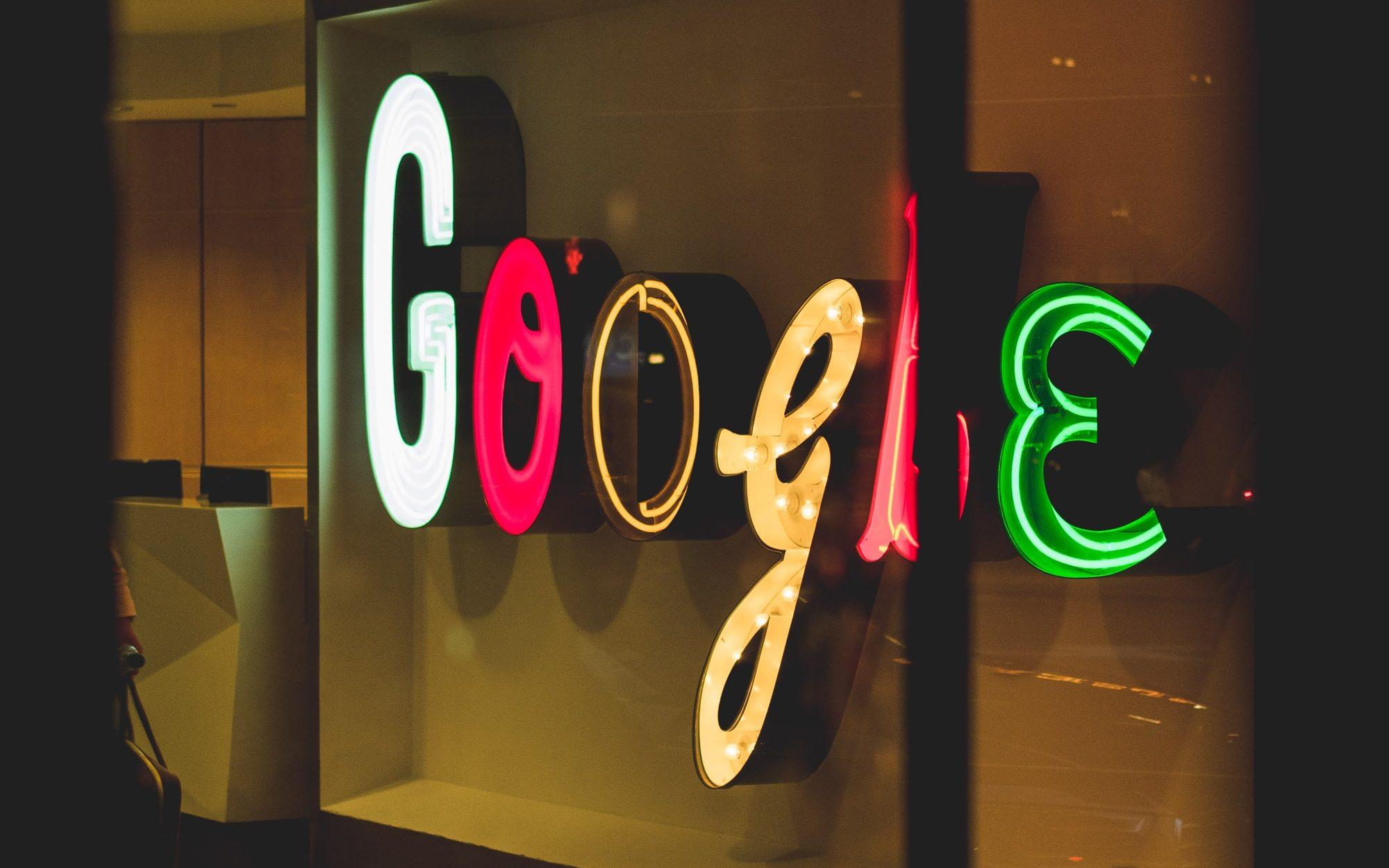 google+ verwijderen