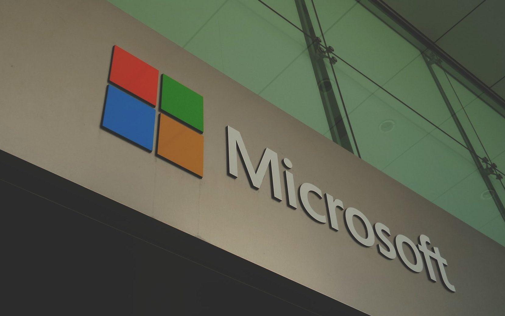 microsoft account verwijderen
